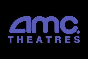 AMC Theaters | Rubber Duck Creative Agency in Denver, Colorado
