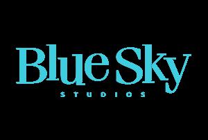 Blue Sky Studios | Rubber Duck Creative Agency in Denver, Colorado