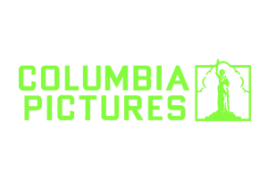 Columbia Pictures | Rubber Duck Creative Agency in Denver, Colorado