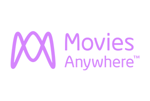 Movies Anywhere Logo | Rubber Duck Creative