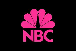 NBC Logo | Rubber Duck Creative